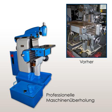Maschine_1